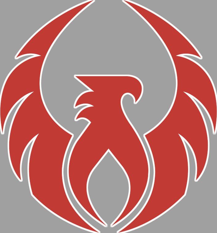 Phoenix Assurance, LLC